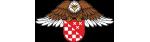 Breda Chapter Holland